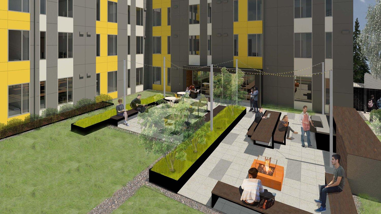 courtyard_16_9